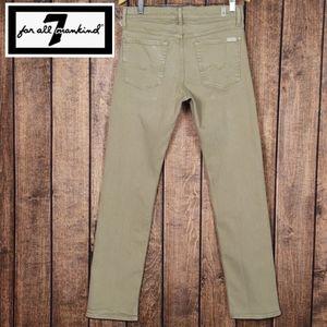 32x33 Extraordinary Men's Slimmy Stretch Jean